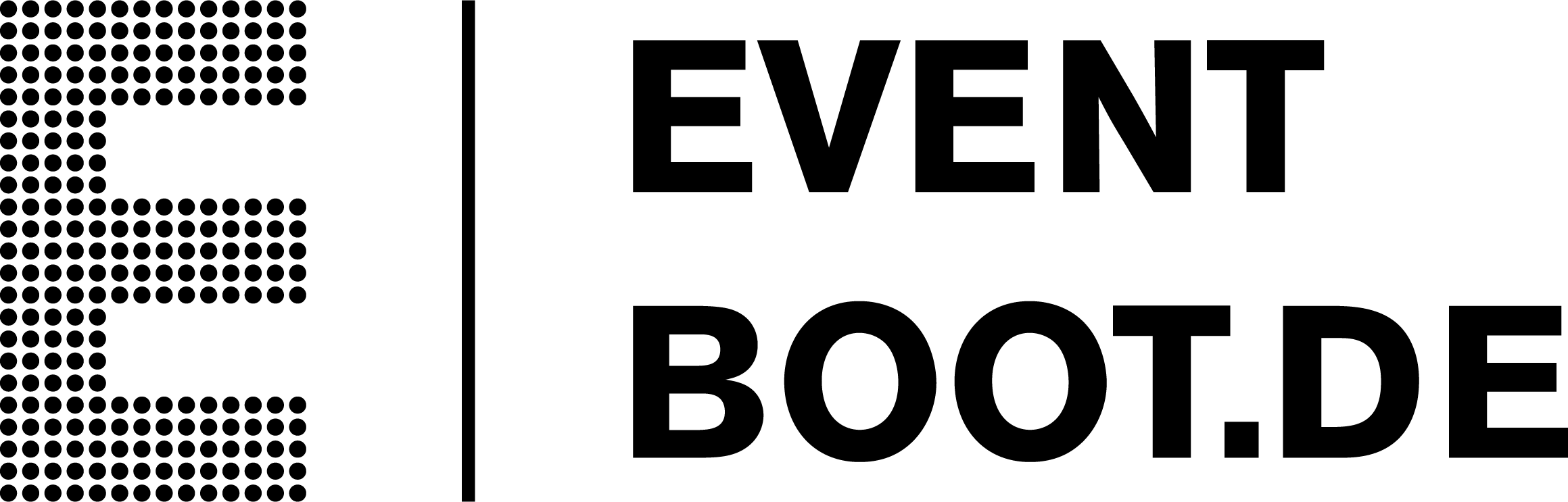 Eventboot